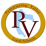 Pymatuning Valley Logo